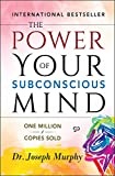 The Power of Your Subconscious Mind (GP Hardbacks)