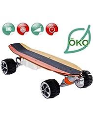 Airwheel - Skate m3 eboard