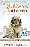 Christmas at Battersea by Battersea Dogs & Cats Home