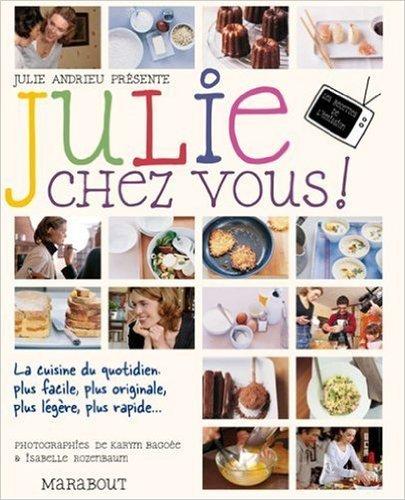 julie-chez-vous-de-julie-andrieu-delphine-de-montalier-karym-bagoe-photographies-14-mars-2008