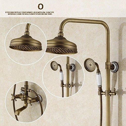 jslcr-grifo-caliente-y-fra-ducha-retro-antiguo-cobre-europeo-conjunto-inyector-de-ducha-de-mano-con-