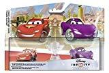Disney Infinity - Playset Cars (alle Systeme)