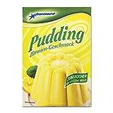 5er Pack Komet Pudding Zitronen-Geschmack zum Kochen