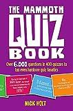 ISBN 1472105885