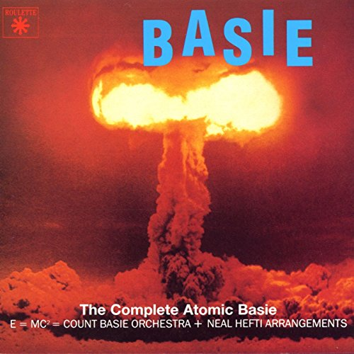 the-complete-atomic-basie
