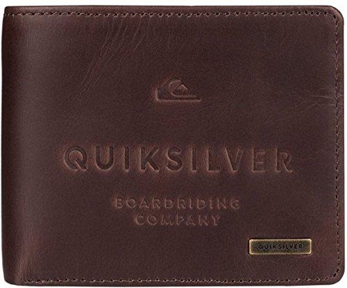 quiksilver-herren-iii-mack-leder-portemonnaie-fur-manner-brown-m