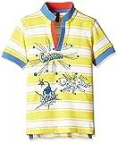 #10: United Colors of Benetton Boys' Polo