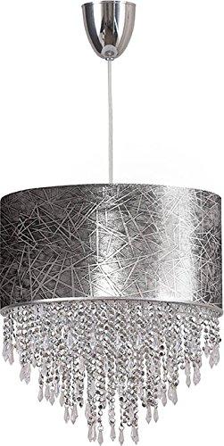 bolzano-i-modern-design-deckenleuchte-deckenlampe-kronleuchter