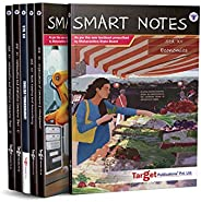 Std 12 Commerce Books (Economics, OC, BK, Eng, Maths 1 and 2) | SYJC Commerce Guide | Smart Notes | HSC Mahara