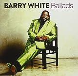 Ballads -