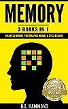 memory 3 books in 1 unlimited memory vcds hex v2 basiskit professional - fortnite skin rackerstattung