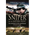 Sniper on the Eastern Front: The Memoirs of Sepp Allerberger, Knight's Cross