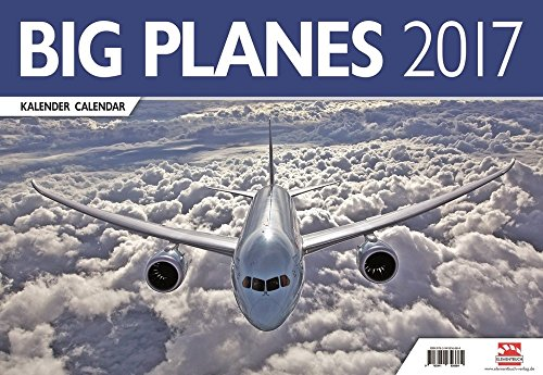 big-planes-calendar-2017