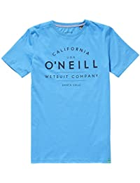 O'Neill Jungen T-Shirt Streetwear Shirt & Bluse
