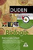 ISBN 3411714816