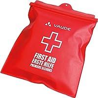VAUDE Erste-Hilfe-Kit Hike Waterproof, Red/White, 30058 preisvergleich bei billige-tabletten.eu