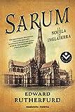 2. Sarum - Edward Rutherfurd
