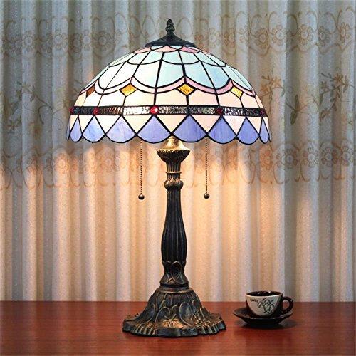 16-pulgadas-lampara-de-cabecera-azul-mediterranea-europea-simple-de-la-lampara-de-tabla-del-vidrio-m