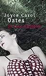 Je vous emmène par Oates