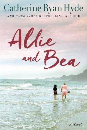 allie-and-bea-a-novel