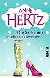 Die Sache mit meiner Schwester: Roman gebraucht kaufen  Wird an jeden Ort in Deutschland