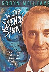 This Is the Science Show