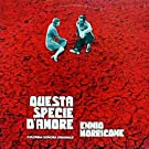 Questa Specie D'Amore - This Kind of Love (Original Motion Picture Soundtrack)