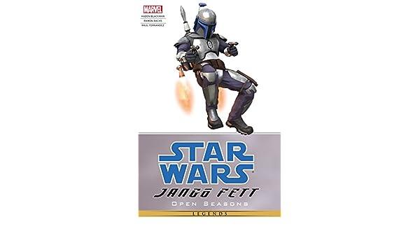LEGACY Sith et Jedi Lot choisissez votre Figure Star wars clone wars