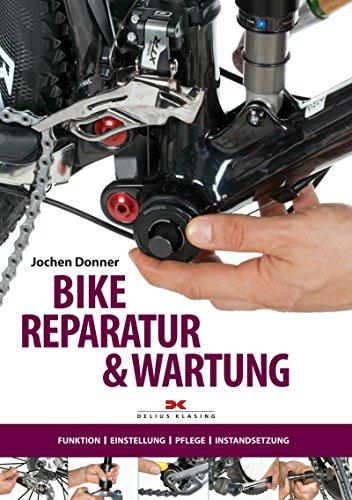 bike-reparatur