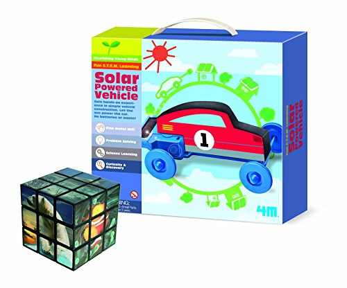 top-rated-build-your-own-solar-energy-powered-vehicle-car-fun-educational-toy-with-free-twisting-sea
