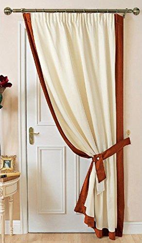 claremont-lined-tape-top-door-curtain-single-terracotta-66-width-x-84-drop
