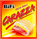 Bifi Carazza, 10er Pack (10 x 40 g)