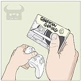 Fallout 3 [Explicit]