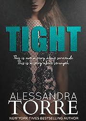 Tight (English Edition)