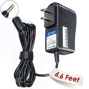 Power Supply :) 25604 UC-E6 UCE6 câble USB pour Nikon Coolpix (1.5m Noir)