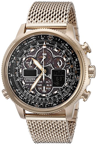 citizen-mens-analog-digital-jy8033-51e