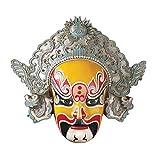 Maske Opera