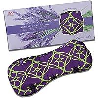 Aromatic Eye Pillow Thai Silk Lavendel preisvergleich bei billige-tabletten.eu
