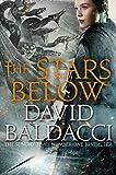 The Stars Below (Vega Jane) (English Edition)