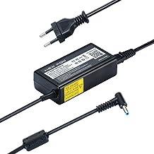 New Pow 65W 19,5V 3,33A Cargador Ordenador Portatil para HP ProBook G3 and HP Probook G4 Series: 430 440 450 455 470 G3 G4;HP Spectre 15 x360 13 Ultrabook X2: 13-4001dx 13-4002dx 13-4003dx 13-4005dx 13-4100dx 13-4101dx 13-4102dx 13-4103dx 13t-3000 13t-h200 15-ap012dx;HP EliteBook Folio 1040 G1, EliteBook Folio1020 G1 G2;hromebook 14, 11 G3 G4: 14-x010nr 14-x010wm 14-x013dx 14-x015wm 14-x030nr 14-x040nr 11-2110nr 11-2210nr laptop Conectores 4,5*3,0mm