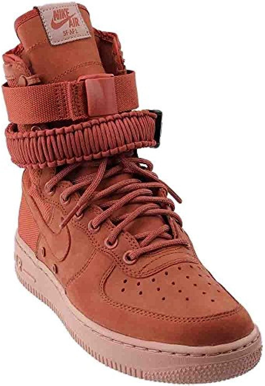Reebok BD4463, Zapatillas Mujer - En línea Obtenga la mejor oferta barata de descuento más grande