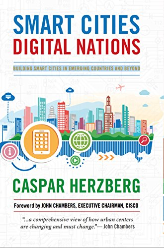 smart-cities-digital-nations-building-smart-cities-in-emerging-countries-and-beyond