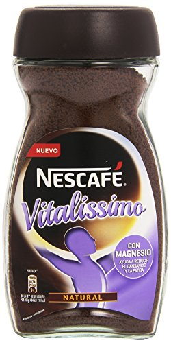 nescafe-vitalissimo-cafe-soluble-natural-3-paquetes-de-200-g