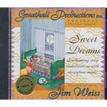 Sweet Dreams:Enchanting Story [Import allemand]