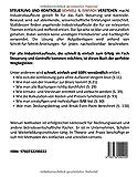 Image de Steuerung und Kontrolle schnell & einfach verstehen - Industriekauffrau / Industriekaufmann: Prüfungserfolg garantiert