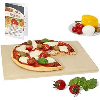 Amazy Pierre  Pizza  Cuisson De Ptes  Pain Et  Pizza Au Got