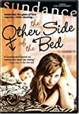Other Side of Bed [Import USA Zone 1]
