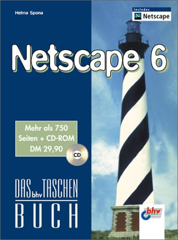 netscape-6-m-cd-rom