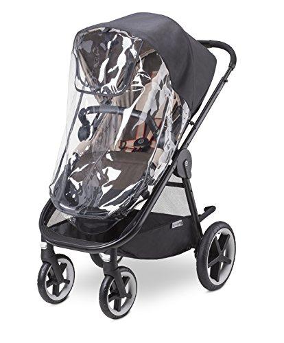 Cybex Gold Iris M-Air/Balios M/Kinderwagenaufsatz M Regenverdeck