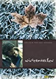 Wintermärchen kostenlos online stream